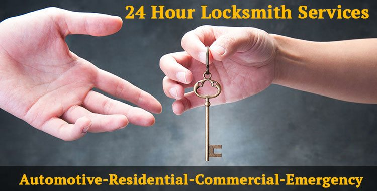 Plymouth Meeting Locksmith Service Plymouth Meeting, PA 610-973-5345